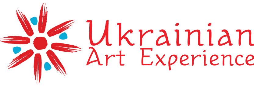 Ukrainian Art Experience